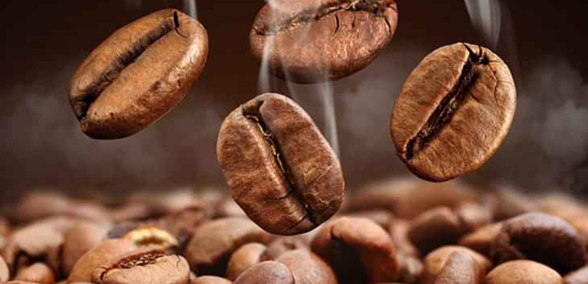 Giữ lại trọn vẹn hương vị có trong hạt cà phê.